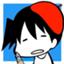 haru_hara