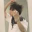 haru_mt