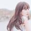 id:haru_pom