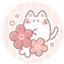 id:haru_repo