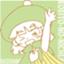 haru_suzuhiro