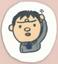 id:haru_taroh