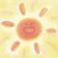 id:haru_tototo