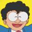 id:haruakubi1