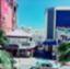 id:haruan39