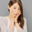 id:haruchii