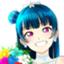 id:haruchika252