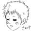 id:harudo