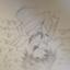 id:haruharu1103