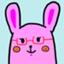 id:haruharu526