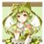 id:haruharu867867