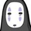 id:haruhi330