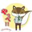 id:haruhiko1112