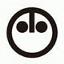 haruhino