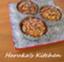 haruka-kitchen-2016