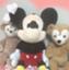 id:haruka199403
