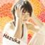 id:haruka_1027