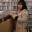 haruka_adl