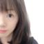 haruka_michi