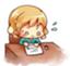 id:haruka_yesterday