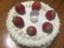id:harukako