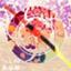 id:harukao_a