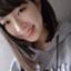 harukasu_yopi