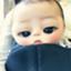 id:harukaze2018