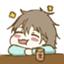id:harukazu1