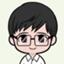 id:haruken_finance