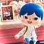 id:haruki8218