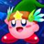 id:haruki890