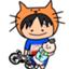 id:haruki_mattari
