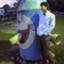 haruki_recode