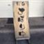 id:haruko0217