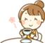 id:harukoyama