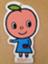 id:harumi-e