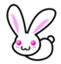 id:harumima