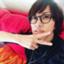 harumizuki_jpn