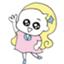 id:harumoto3