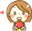 id:haruna0867s