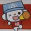 id:haruna115