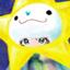 haruno_inori