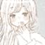 id:harunoame_11