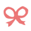 id:harunoato