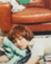 id:harupe_viva9