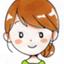 id:haruru2006