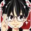 id:harutoblog