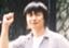 id:harutohosi