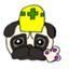 id:harutomo0615